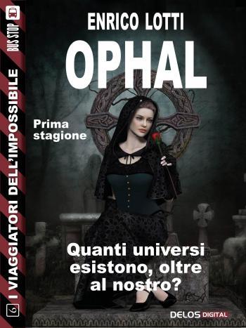 Ophal (copertina)
