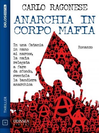 Anarchia in corpo mafia (copertina)