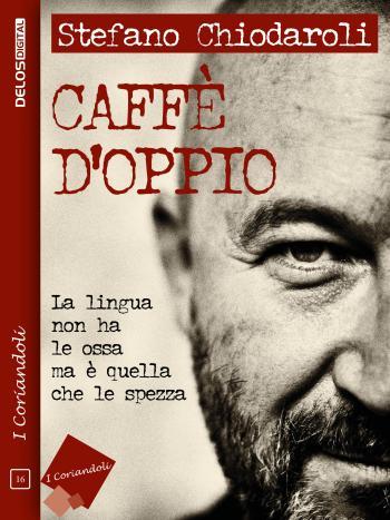 Caffè d'oppio (copertina)