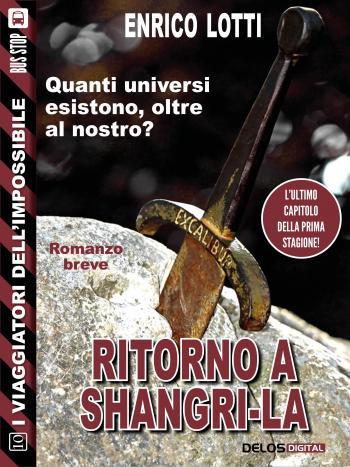 Ritorno a Shangri-La (copertina)