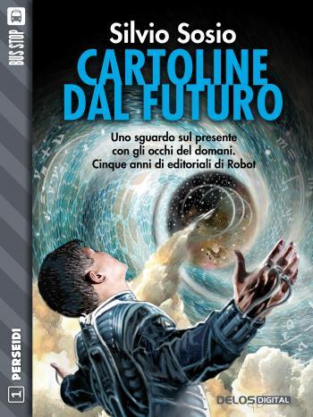 Cartoline dal futuro (copertina)