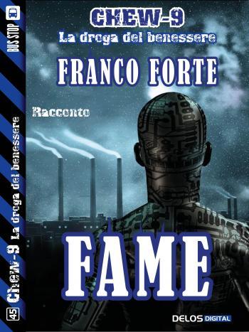 Fame (copertina)
