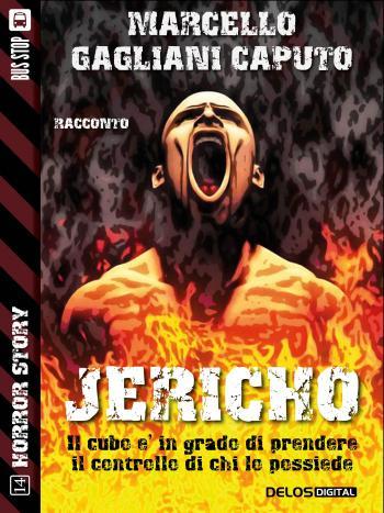 Jericho (copertina)