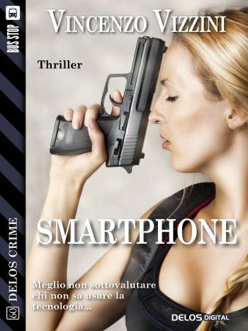 Smartphone (copertina)
