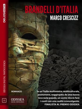 Brandelli d'Italia (copertina)