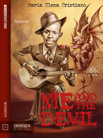 Me and the Devil (copertina)