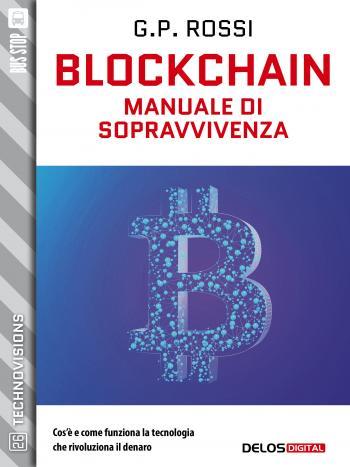 Blockchain (copertina)