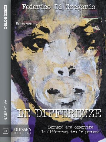 Le differenze (copertina)