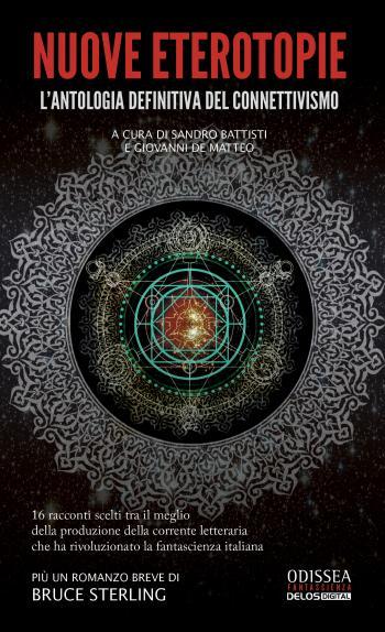 Nuove eterotopie (copertina)