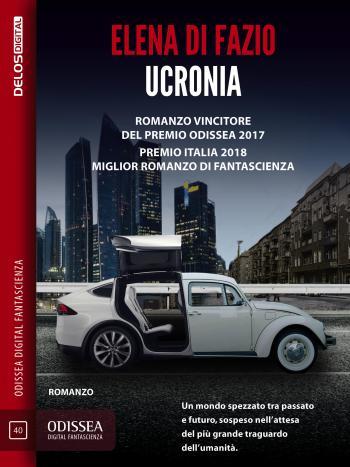 Ucronia (copertina)
