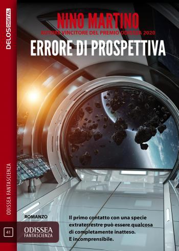 Errore di prospettiva (copertina)