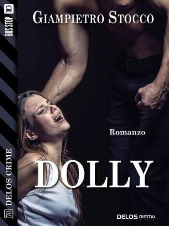 Dolly (copertina)