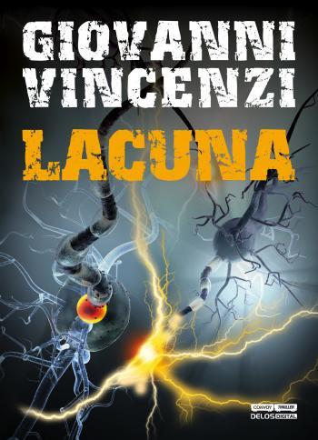Lacuna (copertina)