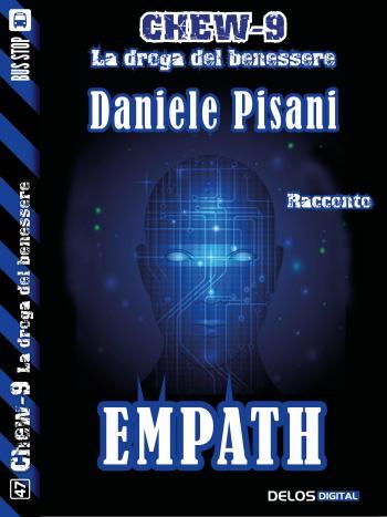 Empath (copertina)