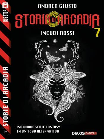 Incubi rossi (copertina)