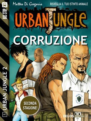 Corruzione (copertina)