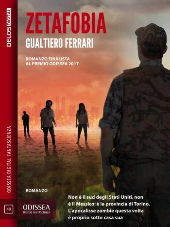 Zetafobia (copertina)
