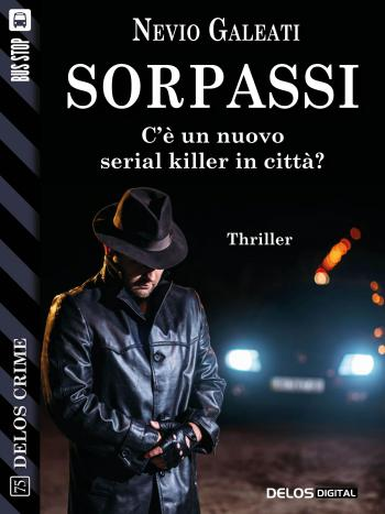 Sorpassi (copertina)