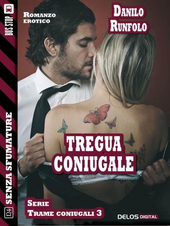 Tregua coniugale (copertina)