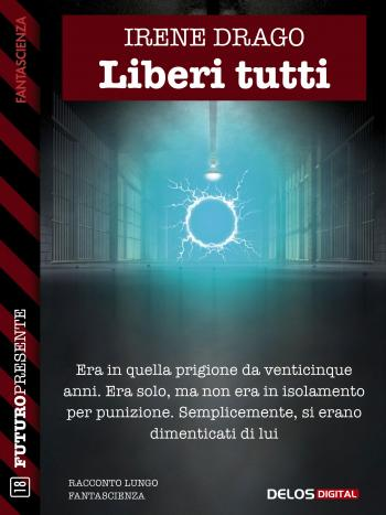 Liberi tutti (copertina)