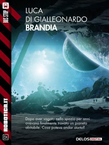 Brandia (copertina)