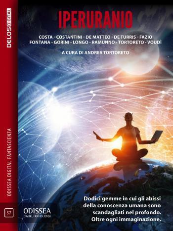Iperuranio (copertina)