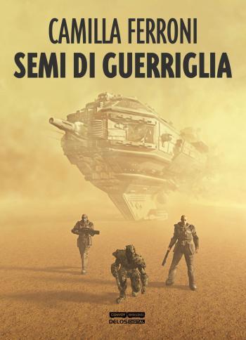 Semi di guerriglia (copertina)