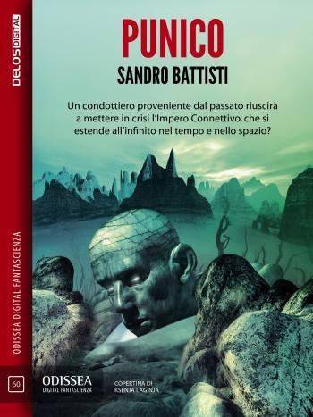 Punico (copertina)