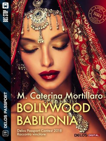 Bollywood Babilonia (copertina)