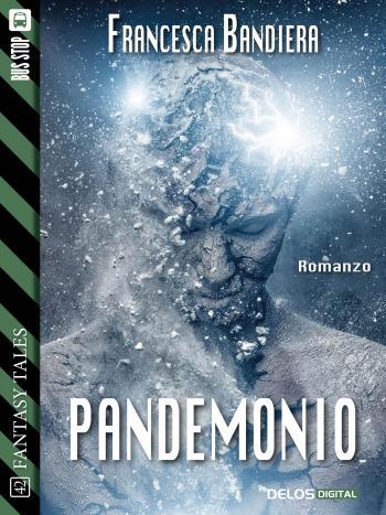 Pandemonio (copertina)