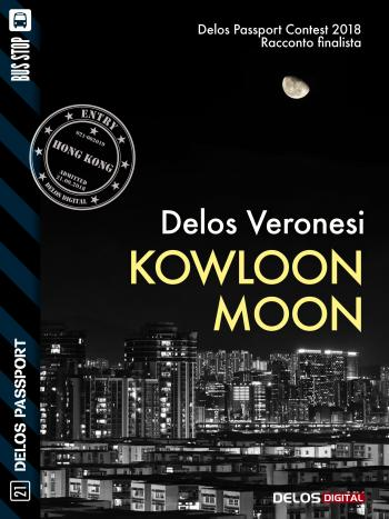 Kowloon Moon