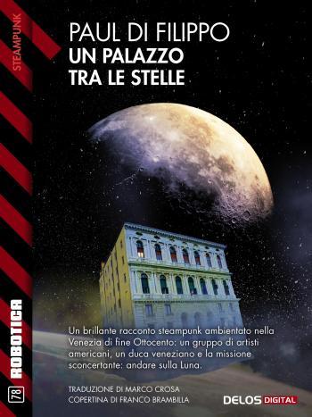 Un palazzo tra le stelle (copertina)