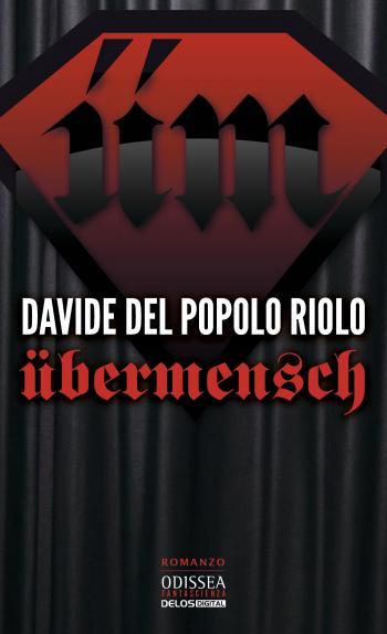 Übermensch (copertina)