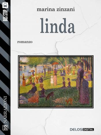 Linda (copertina)