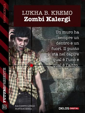 Zombi Kalergi