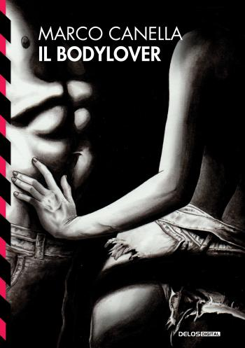 Il bodylover (copertina)