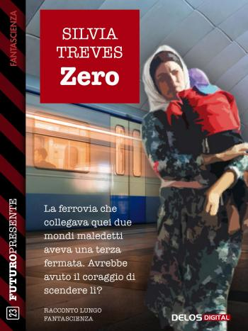 Zero (copertina)