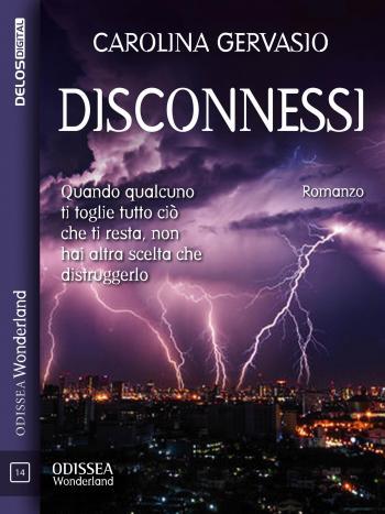 Disconnessi (copertina)