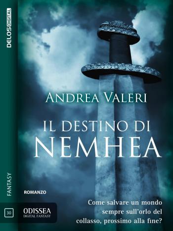 Il destino di Nemhea