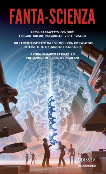 Fanta-Scienza (copertina)