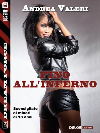 Fino all'inferno