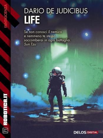 Life (copertina)
