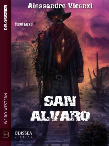 San Alvaro