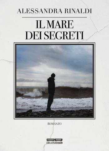 Il mare dei segreti (copertina)