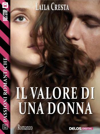 Il valore di una donna (copertina)