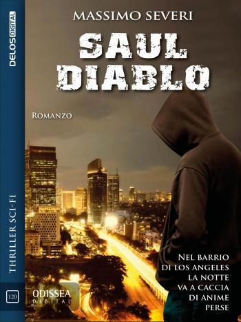 Saul Diablo