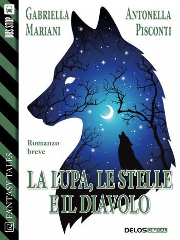 La lupa, le stelle e il diavolo (copertina)
