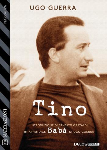 Tino (copertina)