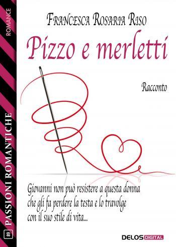 Pizzo e merletti (copertina)