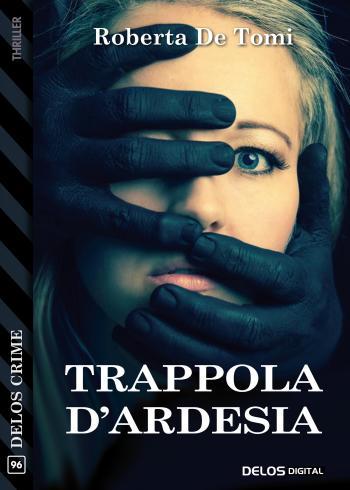 Trappola d'ardesia (copertina)